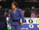 Busra Akyol (TUR) - Grand Prix Samsun (2015, TUR) - © Emir Incegul, Turkish Judo Federation